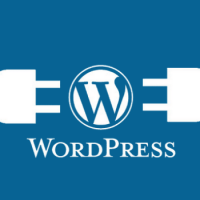Hướng dẫn cài đặt website wordpress lên hosting