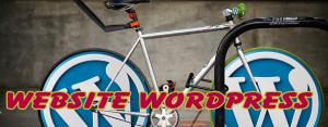 Hướng dẫn cài đặt website wordpress lên host