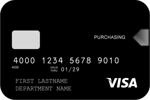 Dùng thẻ visa đăng ký domain tại Godaddy