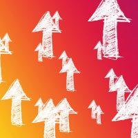 5 tố chất để khởi nghiệp kinh doanh thành công