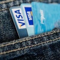 Hướng dẫn cách làm thẻ visa debit