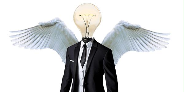Huy động vốn khởi nghiệp kinh doanh từ các quỹ đầu tư
