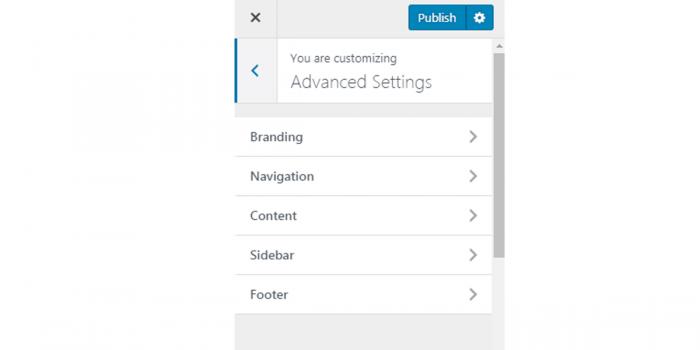 Làm đẹp giao diện website với plugin google fonts