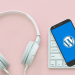 Tạo web miễn phí bằng wordpress 5.0