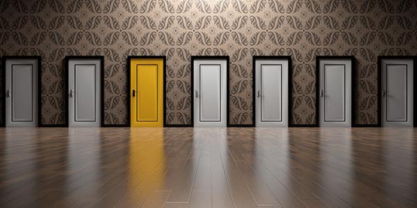 Có những lựa chọn nào cho việc mua hosting chất lượng