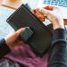 5 chú ý quan trọng khi sử dụng thẻ tín dụng trực tiếp hoặc online