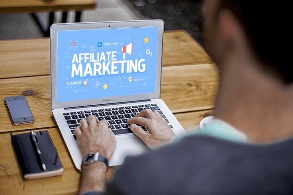 Top 5 kỹ thuật giúp tăng tỷ lệ chuyển đổi trong tiếp thị liên kết