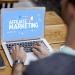 Top 5 kỹ thuật trọng yếu trong Affiliate Marketing