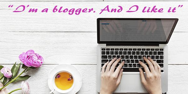 Vì sao dân mạng khoái viết Blog