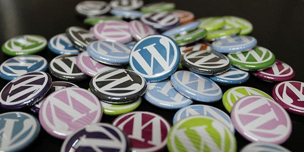 WordPress chỉ được dùng để tạo ra Blog?