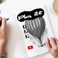 Thêm Caption vào video giúp bạn kiếm tiền với Youtube hiệu quả hơn