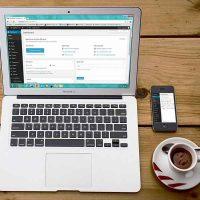 Top 3 lý do bạn nên làm blog bằng wordpress ngay hôm nay