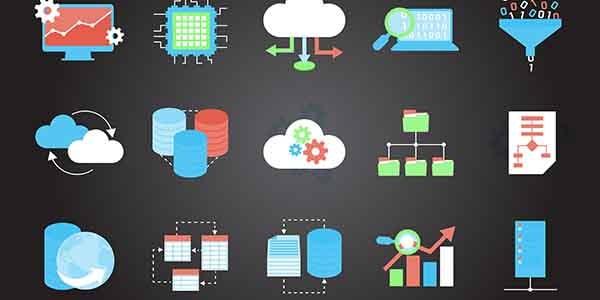 Lựa chọn gói hosting phù hợp cho website wordpress của bạn