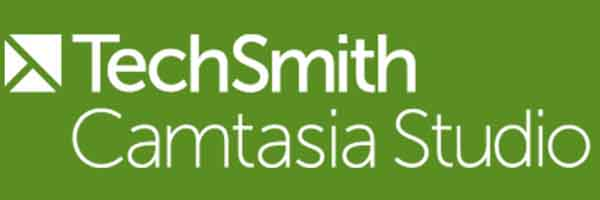 Phần mềm biên tập video Camtasia 8