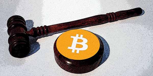 Bitcoin có hợp lệ tại Việt Nam