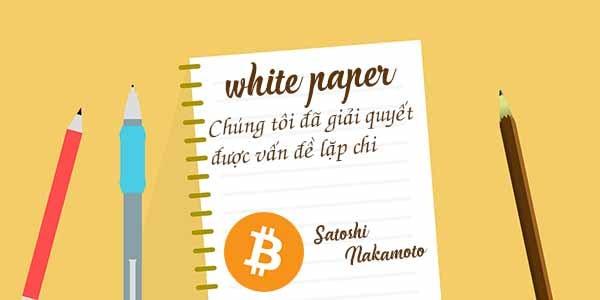 Vấn đề lặp chi trong thanh toán tiền điện tử bitcoin