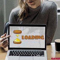 Tăng tốc độ tải trang website wordpress