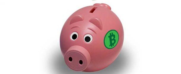 Đầu tư tiền ảo như thế nào khi mới chập chững bắt đầu