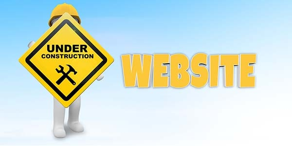 Thuê công ty thiết kế website làm blog cá nhân