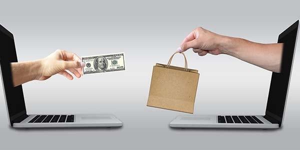 Tự làm blog giúp tiếp cận khách hàng tốt hơn