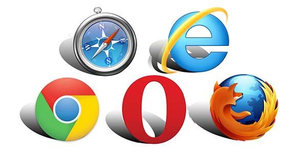 Tối ưu sự tương thích của giao diện blog với các trình duyệt phổ biến tại Việt Nam